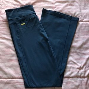 Lole stretch leggings